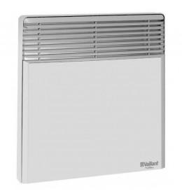 vaillant ver 4 elektricna grejalica konvektor struja grejanje oprema za gas klimatizaciju ventilaciju termor doo termor.rs