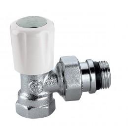 termor beograd caleffi termostatski radijatorski ventil serije 401 i 402 ek pr