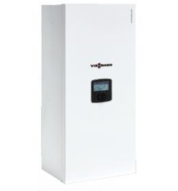 termor beograd viessmann vitodon 100 električni kotao za centralno grejanje električni kotlovi grejni uređaj uredjaj