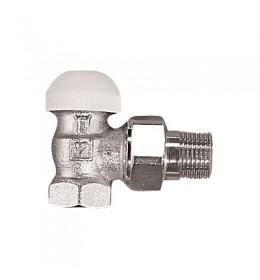 termor beograd herz termostatski radijatorski ventili ek pr ts90