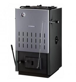 Bosch solid 2000B kotao na cvrsto gorivo grejanje gas ventilacija ugradnja termor termor.rs izvodjenje prodaja i ugradnja opreme za grejanje kotlovi na cvrsto gorivo