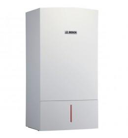 Bosch Condens 7000 W - 42 kW