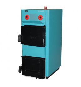 cetrometal kotao na cvrsto gorivo eko ckp ck ck p grejanje termor termor.rs oprema za grejanje gas klimatizaciju ugradnja kotlova pustanje u rad www.termor.rs