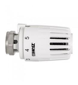 termor beograd herz termostatska glava 7260 projekt