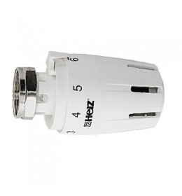 termor beograd herz termostatska glava 7060 projekt