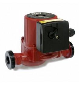 HST 25/6 cirkulaciona pumpa
