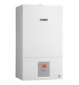 bosch 6000w gasni zidni kotao grejanje konvencionalni gas termor oprema i ugradnja grejanje gas