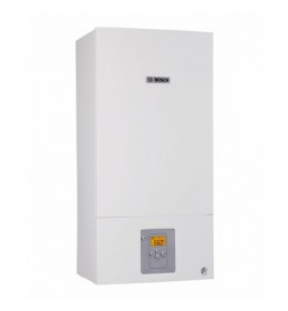 Bosch Condens 2500 W- 24 kW