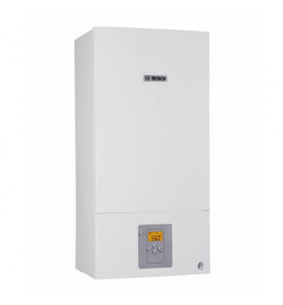 termor beograd bosch condens 2500w samo grejanje kondenzacioni kotao zidni gasni kotao