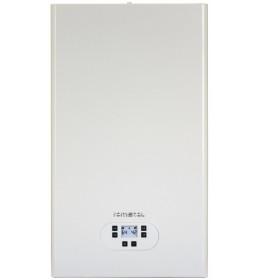 habitat gasni kotlovi romstal konvencionalni grejanje klimatizacija vodovod prodavnica internet prodaja termor.rs termor