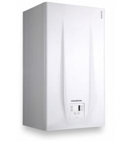 romstal habitat kondezacioni kombinovani gasni kotao grejanje gas klimatizacija prodaje opreme online prodavnica termor termor.rs