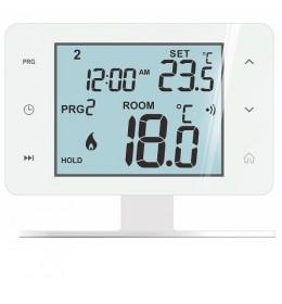 termor beograd unitec sq10net rf digitalni internet bezicni programski termostat