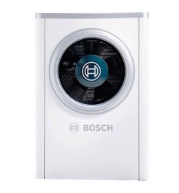 termor beograd bosch toplotne pumpe compress 6000 aw hybrid electro kompakt kompakt solar vazduh voda grejanje hladjenje priprema sanitarne vode