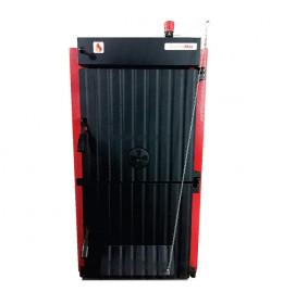 thermomax thermo max liveni kotao grejanje gas klimatizacija ventilacija termor termor.rs termo ugradnja oprema