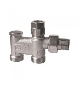 termor beograd herz ventil usponski donji 2000 50% i 100% propustljivost