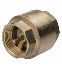 termor beograd ferro ventili nepovratni sa mesinganom kapom