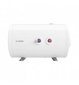 termor beograd bosch bojileri bojiler horizontalni tronic boschtronic boiler horizontal vodovod water heater waterheater