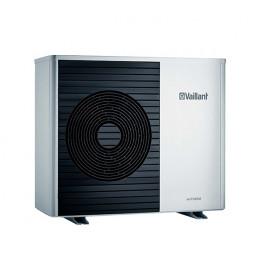 termor beograd vaillant toplotne pumpe arotherm split toplotna pumpa vazduh voda tih pri radu grejanje hladjenje