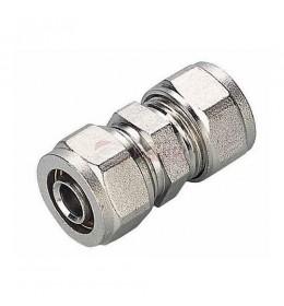 termor beograd stratoplus kompresiona spojnica mesingana niklovana precnik