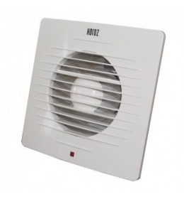 termor beograd horoz electric ventilatori teb precnik 100 120 150