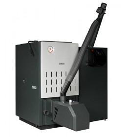 bosch pelet brenn 2000 pelet sistem grejanje pelet termor.rs termor beograd