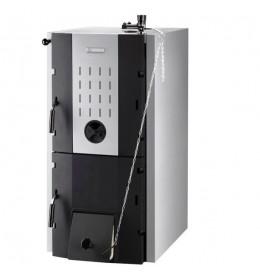 bosch solid 3000 h liveni kotao na cvrsto gorivo termor oprema za grejanje gas klimatizaciju ventilaciju termor.rs