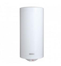 bosch tronic 1000t akumulacioni bojler slim 50 litara  termor oprema za grejanje klimatizaiju ventilaciju bela tehnika kupatilo grejac vode
