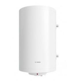 bosch tronic 1000t akumulacioni bojler termor oprema za grejanje klimatizaiju ventilaciju bela tehnika kupatilo grejac vode