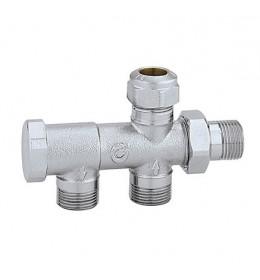 termor beograd usponski ventili donji 50% 100% propustljivost