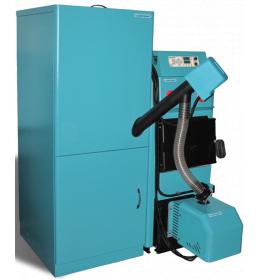 centrometal kotao na pelet pelet set pelet komplet pelet sistem 14kW 20kW 25 kW 30 kW 35 kW 40 kW 50 kW cvrsto gorivo drva gas ugalj grejanje eko ck p ckp termor oprema za grejanje gas klimatizacija termor.rs beograd