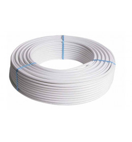 pex-al-pex cevi cevi za podno grejanje alupex cevi termor prodaja opreme za grejanje klimatiyaciju ventilaciju gas izvodjenje radova za grejanje klima uredjaji toplotne pumpe grejanje termor.rs comap podno grejanje