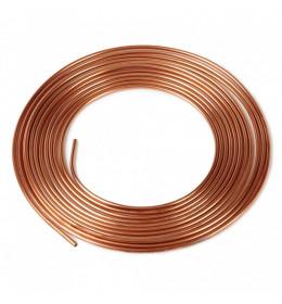termor beograd cevi bakarne cu meke bakarne cevi cooper pipes u koturu cevi cev bakar grejanje colne cevi