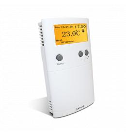 termor beograd salus ERT50RF digitalni programski bežični sobni termostat