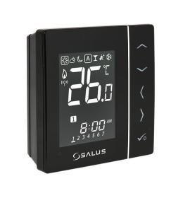 termor beograd digitalni programski sobni termostat bežični VS20WRF Salus iT600