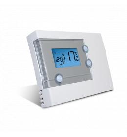 termor beograd digitalni programski sobni termostat RT500 Salus