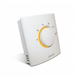 termor beograd elektronski sobni termostat dnevni Salus ERT20