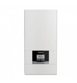termor beograd elektricni protocni bojler VED exlusive elektricna regulacija snage i kolicine vode temptronic lc display daljinsko upravljanje bojler water heater  vodovovod