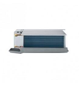 termor beograd vaillant ventilokonvektor kanalski fan coil arovair