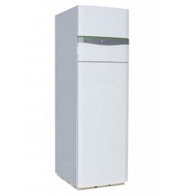 termor beograd vaillant toplotne pumpe flexocompact exclusive toplotna pumpa zemlja/voda sa integrisanim rezervoarom PTV  green iq oznaka