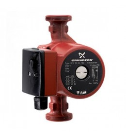 grundfos cirkulaciona pumpa termor oprema za grejanje klimatizaciju gas ventilaciju termor.rs cirko pumpa ups