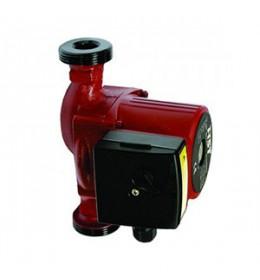 HST 32/4 cirkulaciona pumpa