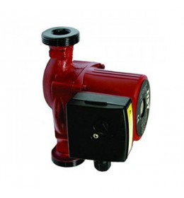 HST 32/6 cirkulaciona pumpa