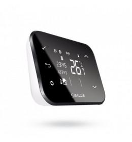 termor beograd Digitalni Wi-Fi wireless sobni internet termostat Salus iT500