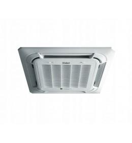 termor beograd vaillant ventilokonvektor kasetni fan coil arovair