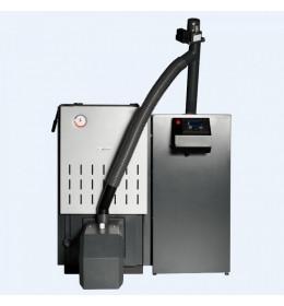 termor beograd bosch solid pelet sistem set paket tropromajni celicni kotao