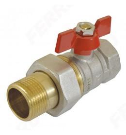 termor beograd ferro slavina sa holenerom loptasta slavina ili kugla ventil polirana kugla mm zz mz