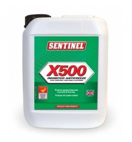 termor beograd sentinel inhibirani antifriz x500