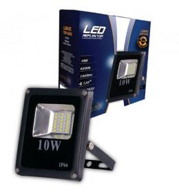 termor beograd elektro materijal lumre lumax led reflektor