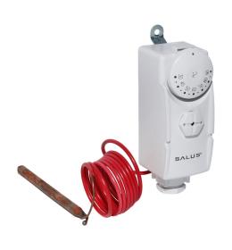 termor beograd mehanički termostat sa temperaturnom sondom AT10F salus