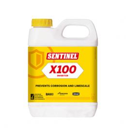 termor beograd sentinel x100 inhibitor za zastitu od korozije i kamenca
